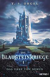 Blausteinkriege-1-160x245-Ansicht