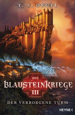 Blausteinkriege3-Cover263x401