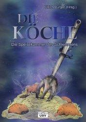 TS-Orgel-cover-Die_Koeche_2-Ansicht