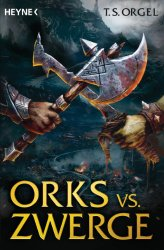 TS-Orgel-cover-Orks_vs_Zwerge_1-Ansicht