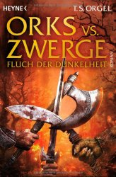 TS-Orgel-cover-Orks_vs_Zwerge_2-Ansicht
