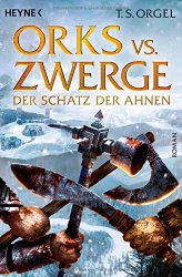 TS-Orgel-cover-Orks_vs_Zwerge_3-Ansicht