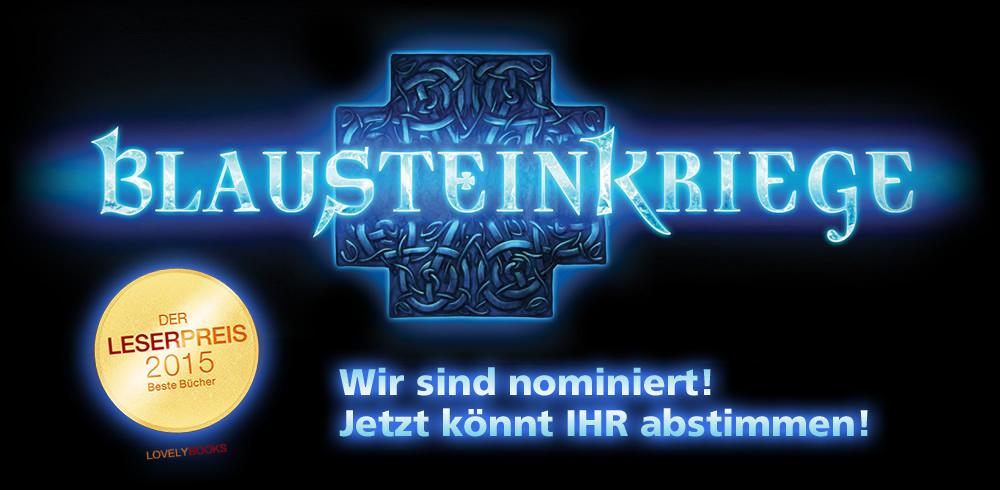 blausteinkriege_slogan3-2