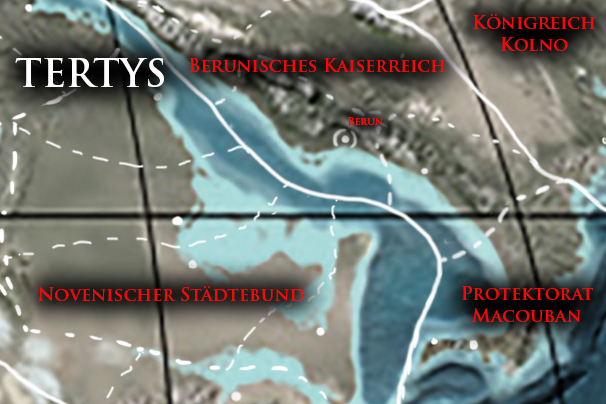 Blaustein-Weltkarte-03-Ausschnitt