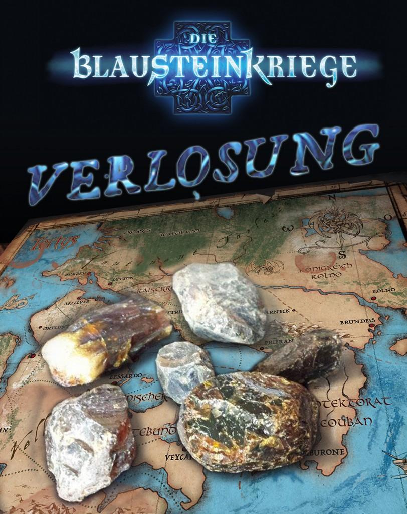 Blaustein-Wettbewerb-Verlosung