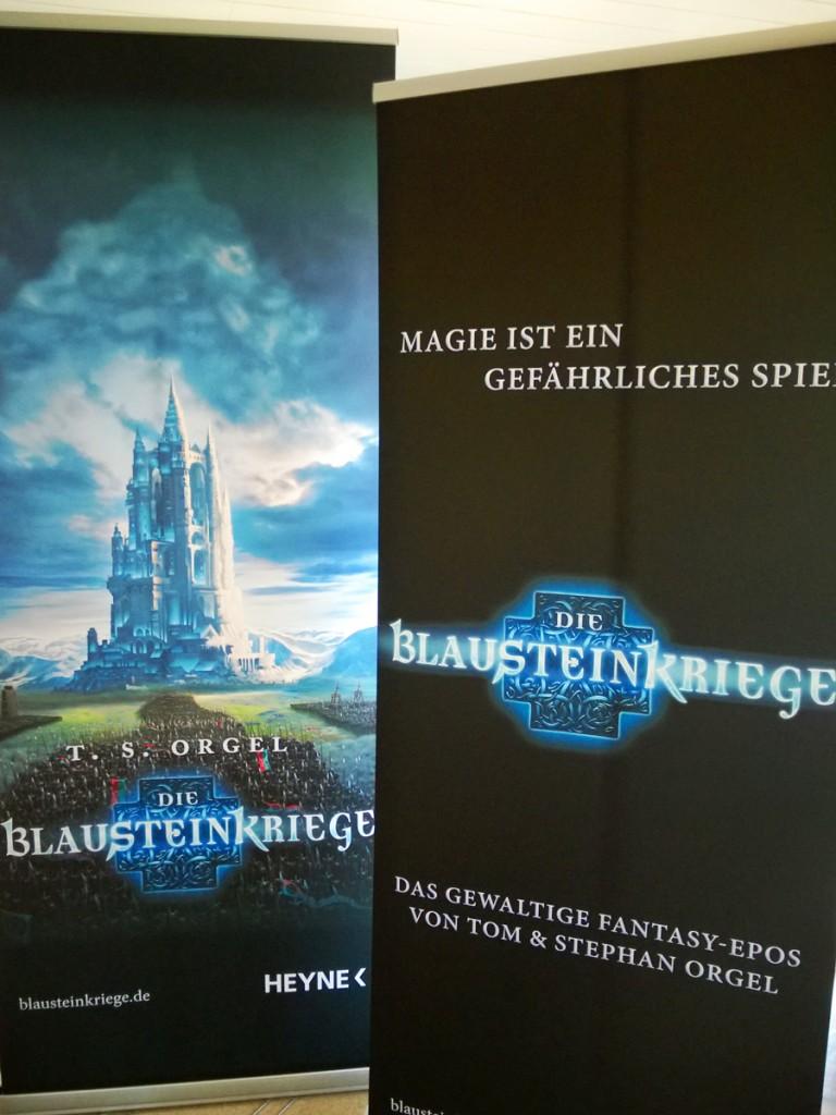 Blausteinkriege-rollup-displays-092015-kl
