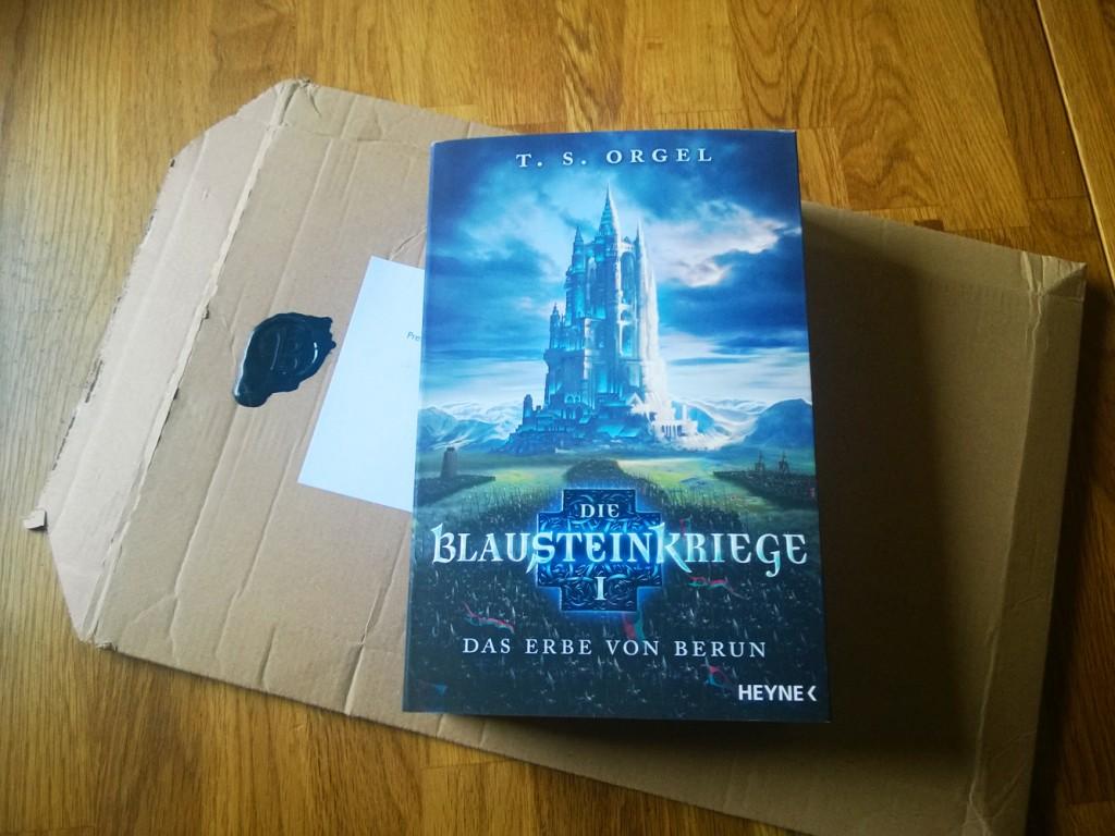 Blausteinkriege-unboxing-04