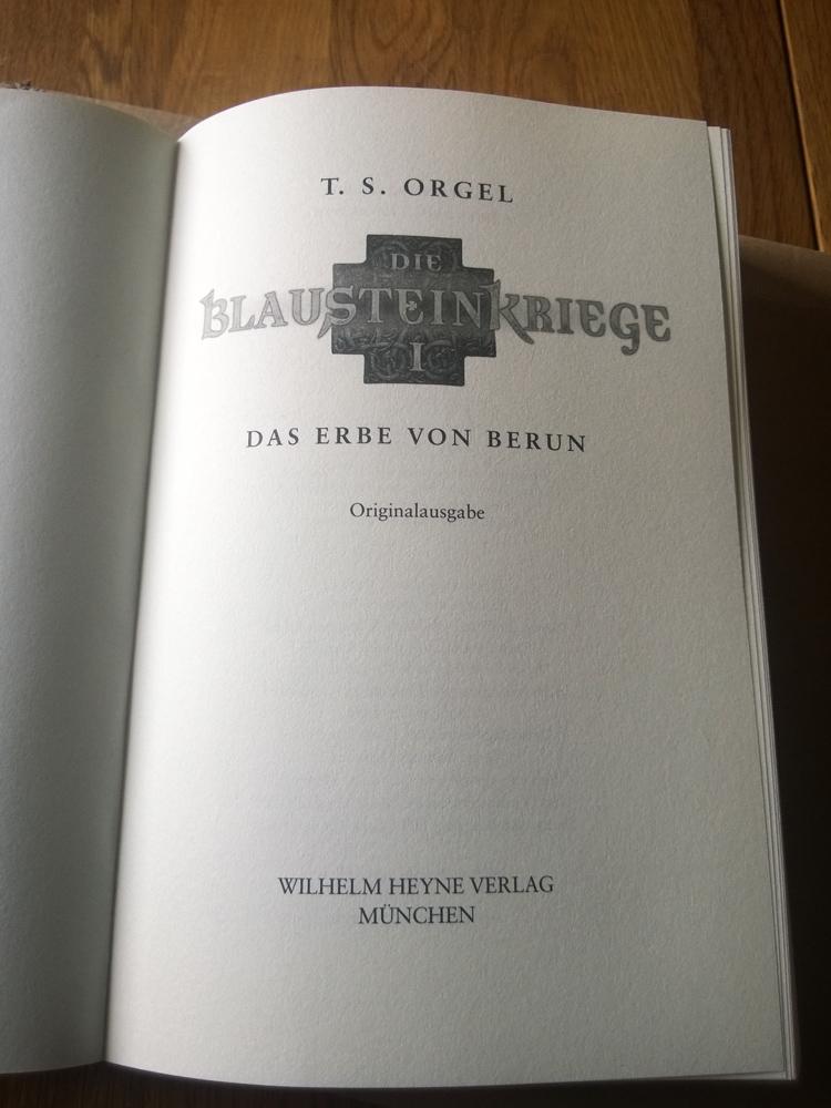 Blausteinkriege-unboxing-06