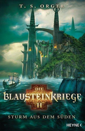 Blausteinkriege-2